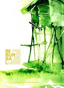 Sewer (2008)