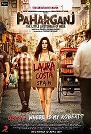 paharganj-full-movie-download-free-hd