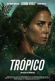Trópico (2020)