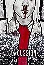 Concussion (2018) Poster