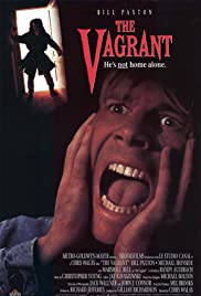 The Vagrant (1992) 720p