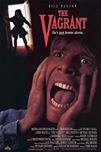 Downloads all movies The Vagrant [720