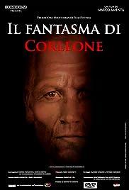 Il fantasma di Corleone Poster