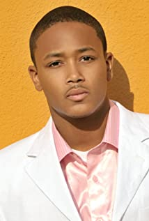 Romeo Miller Picture