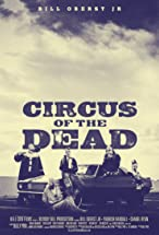Primary image for Circus of the Dead
