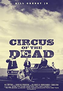 Circus of the Dead in hindi movie download