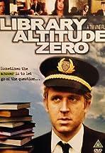 Library Altitude Zero