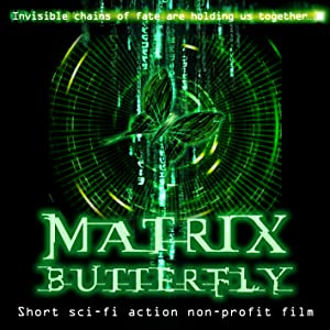 Matrix.Butterfly movie hindi free download