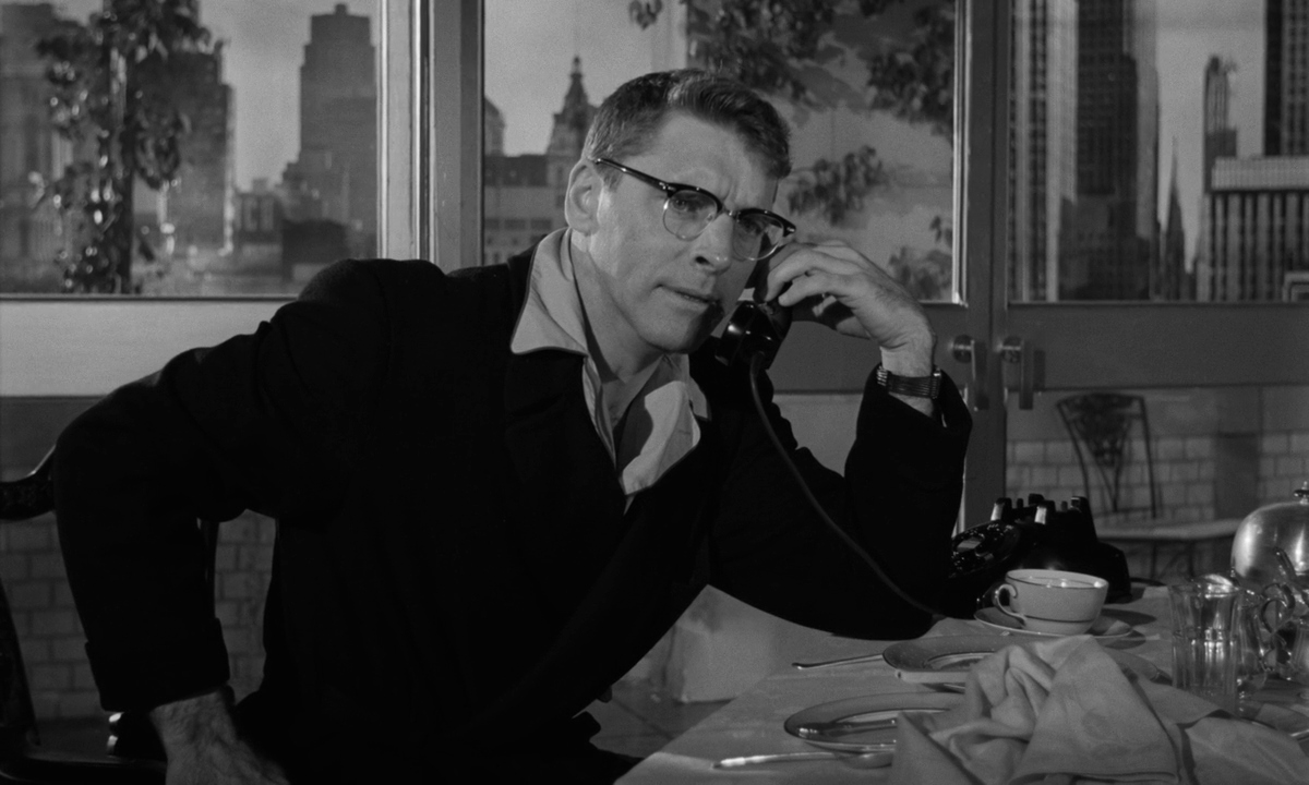 Sweet Smell of Success (1957) Online Subtitrat in Romana