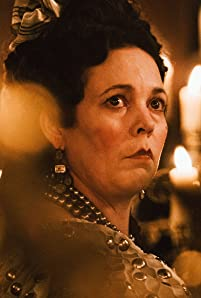 Olivia Colman has recently been nominated for an Academy Award for her performance as Queen Anne in 'The Favourite'. What other roles has she played?