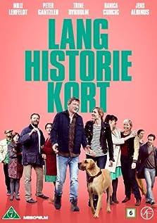 Long Story Short (2015)