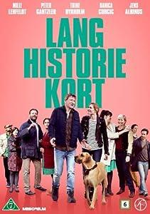 IMDB movie database download Lang historie kort [HDRip]