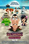 'Hotel Transylvania 3' Now Sony's Biggest Animated Title; Franchise Tops $1.3B Ww