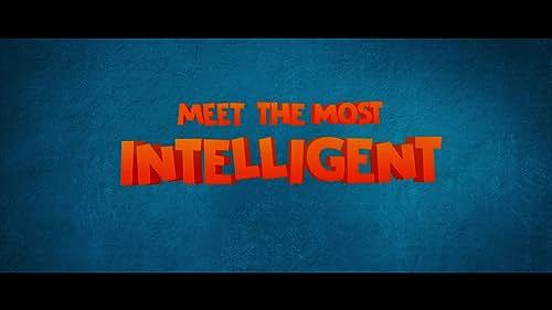 Trailer for the film Monster (2019) Cast: S J Suryah, Priya Bhavani Shankar, Karunakaran Director: Nelson Venkatesan Music: Justin Prabhakaran Producers: S. R. Prakashbabu, S.R. Prabhu, S. R. Thangaprabhakaran, Gopinath
