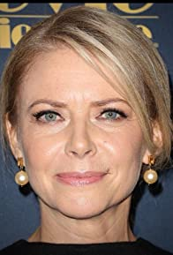 Primary photo for Faith Ford