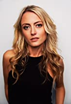 Amy Rutberg's primary photo