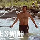 Martin Sheen in Eagle's Wing (1979)