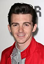 Drake Bell's primary photo