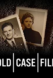 Cold case files all episodes   List of Cold Case episodes