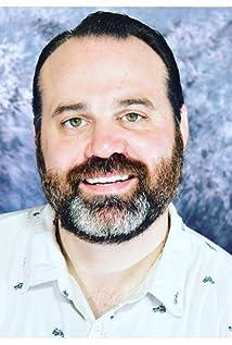 Chuck Slavin Picture