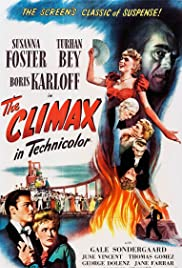 The Climax (1944) 1080p