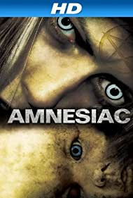 Amnesiac (2013)
