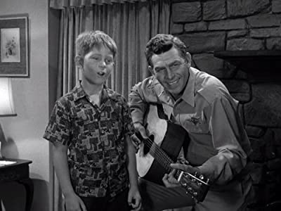Movie downloading websites for free Briscoe Declares for Aunt Bee by [480x320]