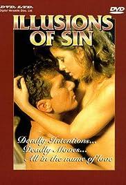 Erotic temptations novelties