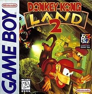 Donkey Kong Land 2 malayalam movie download