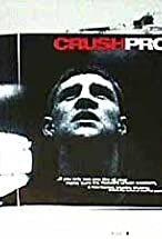 Primary image for Crush Proof