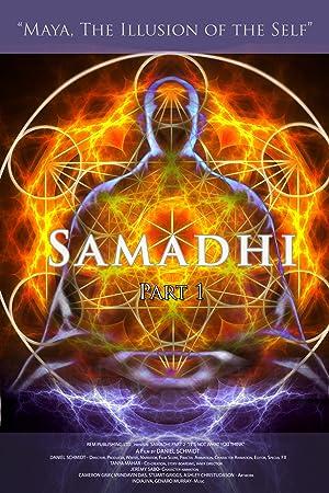 Where to stream Samadhi