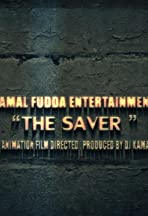 The Saver 3D