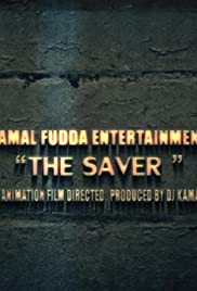 The Saver 3D Poster