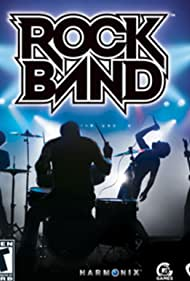 Rock Band (2007)