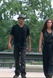 Latin Assassins (2012) ONLINE SEHEN