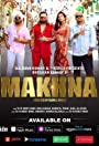 Yo Yo Honey Singh, Neha Kakkar, Singhsta, TDO: Makhna