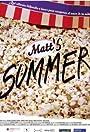 Matt's Summer