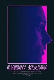 Cherry Season Poster