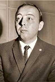 Primary photo for Peter Lorre Jr.