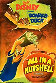 All in a Nutshell (1949)