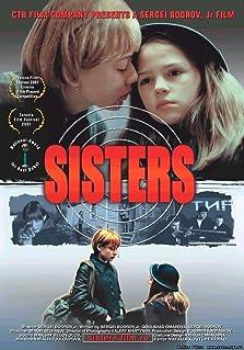 Sisters (2001)