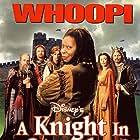 Whoopi Goldberg in The Wonderful World of Disney (1997)