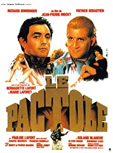 Downloading movie clips Le pactole France [BluRay]