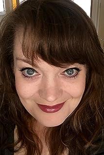 Lynne Wilmot Picture