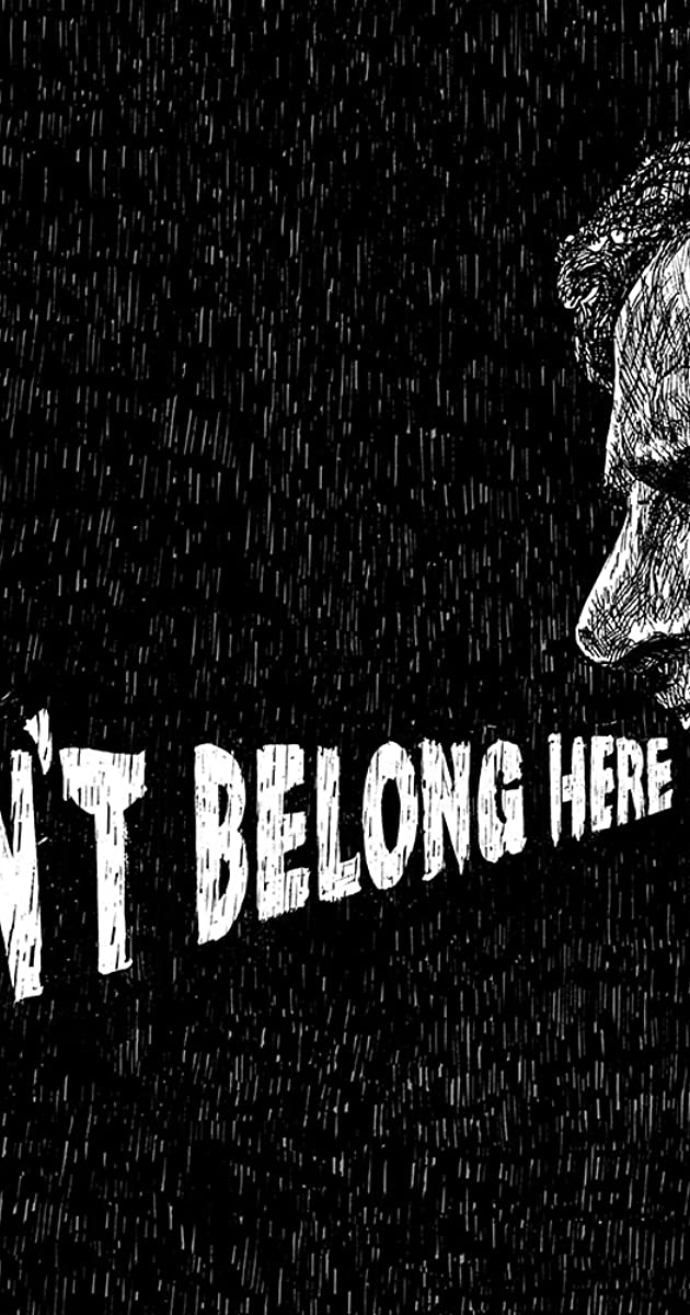 I don\'t belong here (2017) - Quotes - IMDb