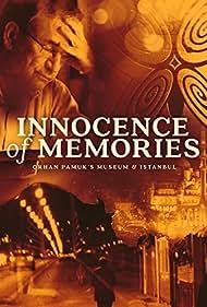 Innocence of Memories (2015)
