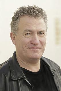 Richard Piper Picture