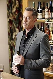 Michael McDonald - IMDb