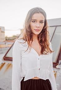 Primary photo for Bella Dayne