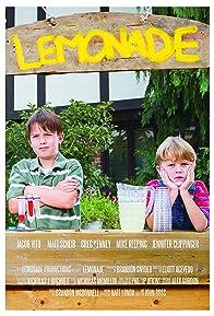 Primary photo for Lemonade